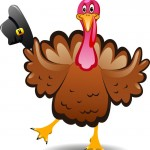 Island Trader Vacations reviews Thanksgiving