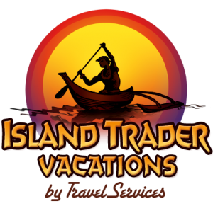 logo 300x291  Island Trader Vacations Receives an A+ from the BBB