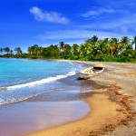 Island Trader Vacations Exploring Jamaica